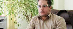 پیگیر حل مشکل از طریق کارشناسان اتوبوسرانی استان خواهم بود