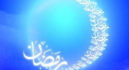 اعلام برنامه های امامزاده ها و مساجد شهرستان برخوار در ماه رمضان