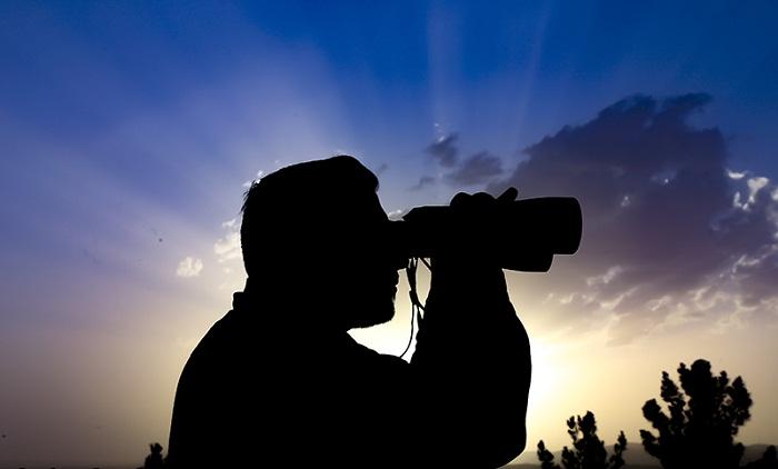 تنظیم تقویم اوقات شرعی به مختصات شهدای گمنام دولت آباد/ روش تشخیص جهت قبله در هر روز ماه رمضان