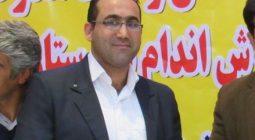 برخوار، میزبان برگزاری مسابقات پرس سینه قهرمانی باشگاه های استان اصفهان