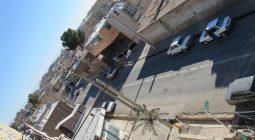 بن بست طرح آزادسازی بلوار لودریچه در شهرداری دولت آباد/تصاویر