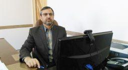 طرح های ویژه کمک به نیازمندان در برخوار/ صندوق قرض الحسنه امداد ولایت افتتاح شد