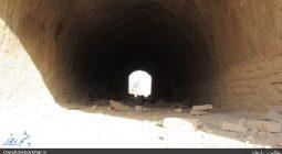 بافت فرسوده محسن آباد، پاتوقی برای معتادان +تصاویر