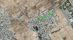 عدم امکان توافق با مالکان، مانع اصلی توسعه خیابان لودریچه است