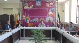 تأسیس شرکتهای تعاونی بستر ساز پیشرفت و توسعه اقتصادی و عمرانی است