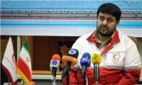 بستری شدن ۵۱ زائر در بیمارستانهای مدینه و مکه/ درگذشت ۵ زائر ایرانی