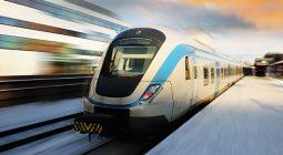 قطار سریع السیر تهدید یا فرصت؟