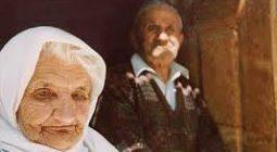 برنامه آموزشی و غربال گری ویژه سالمندان برخوار برگزار می شود