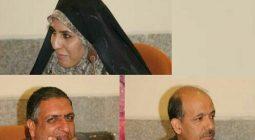 ترکیب هیات رئیسه شورای اسلامی شهرستان برخوار مشخص شد