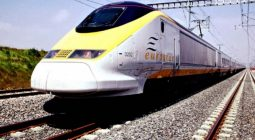 انتظارات مردم برخوار را در رابطه با قطار سریع السیر پیگیری خواهد شد