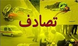 مصدومیت ۷ زائر ایرانی در کاظمین عراق