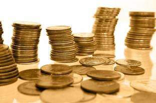 افزایش تب دلار و سکه در اصفهان