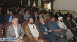 نقشه دشمنان برای ایجاد ناامنی در ایران توسط داعش، نقش بر آب شد