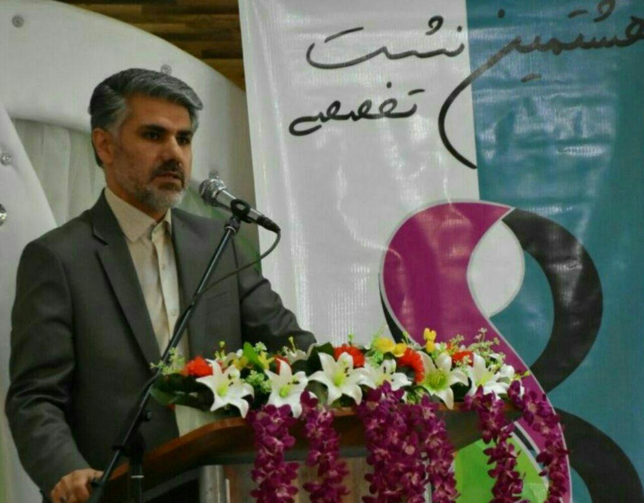 راهیابی۶نفر از بانوان برخوار به شوراهای اسلامی شهری و روستایی دوره پنجم