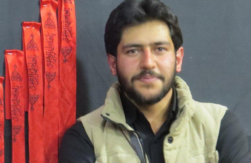 مرگ یک دانشجو، قرار گرفتن زیر چتر جناح های سیاسی است