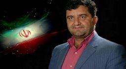 عضو شورای شهر دولت آباد لیست اموال خود را اعلام کرد