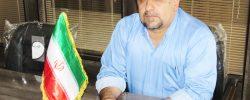 مُنبت کاران بُرخوار از کمترین حمایت مسئولان بی بهره اند