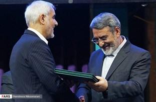 اثاثکشی در انتظار استاندار و نیمی از فرمانداران اصفهان