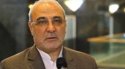 ۷۰ هزار نفر از مردم برخوار نگران وضعیت قطار سریع السیر اصفهان هستند