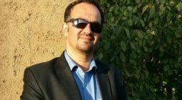 پایان ۷سال فعالیت رئیس اداره صنایع دستی، میراث فرهنگی و گردشگری برخوار