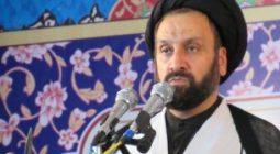برنامه دشمن، براندازی نظام جمهوری اسلامی است/شرایط اقتضا می کند مردم را امیدوار کنیم