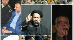 وقتی دنیا به جای ابزار، هدف شد، مردم امام حسین (ع) را هم می کشند
