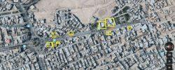ضرورت نصب سرعتگیر در خیابان ۲۲ بهمن (لودریچه) دولت آباد