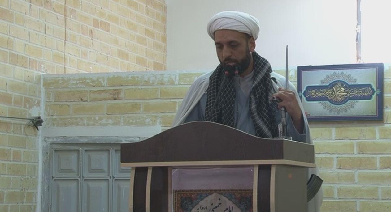 پنج عذاب عهدشکنان در قرآن/ ملت خواهان پایان دادن به رافت اسلامی در حق فتنه گران است
