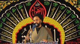 اذعان دشمنان به قدرت ایران/ اشد مجازات برای مجرمان حادثه خیابان پاسداران تهران لحاظ شود
