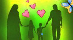 قدم اول در داشتن کانون گرم خانواده، انتخاب همسر با ملاک اسلامی و باتقوا است