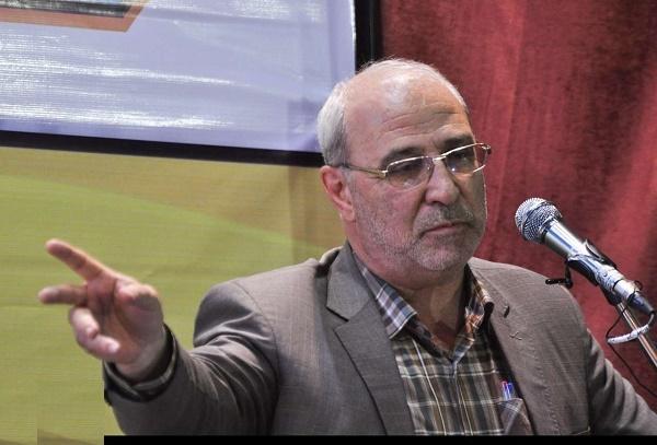 مردم برخوار از کیفیت آب شهرستان گله مندند