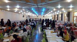 درخشش دانش آموزان برخواری در مسابقات استانی محاسبات ذهنی با چرتکه انتخابی کشور+ تصاویر