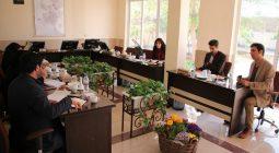 جزئیات برگزاری آزمون مسابقه مطلع مهر در برخوار اعلام شد