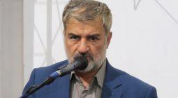 قدرت موشکی ایران، هدف اصلی دشمن/ نهج البلاغه راهنمای ما برای عبور از فتنه ها است