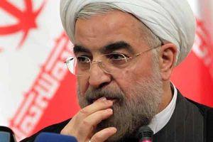 استیضاح روحانی تا ۱۵ روز دیگر کلید میخورد