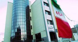 پروژه های در دست اقدام شهرداری دولت آباد از ابتدای سال ۹۷