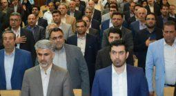 تصمیم گیری درباره مسائل مربوط به انتقال پساب از برخوار در آینده/ یک هزار طرح اشتغال در استان اصفهان آماده اجراست
