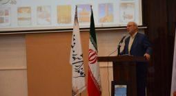معضل اتباع بیگانه برخوار نزدیک به بحران است/ تهدید شهر اصفهان با توفان نمک شهرستان برخوار
