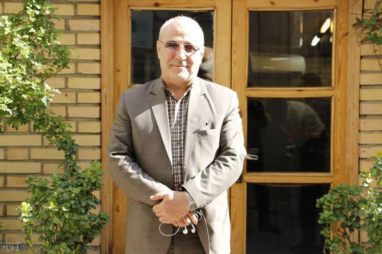 آزادراه شرق اصفهان بالاخره آزاد شد
