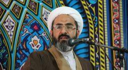 گله مردم ایران از مبهم بودن پیشنهادات اروپا در جلسه ایران با ۴+۱/ بهترین راهکار خروج محترمانه ایران از برجام است