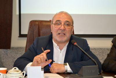جزئیاتی از جلسه امروز کمیسیون امنیت ملی مجلس با موضوع آب
