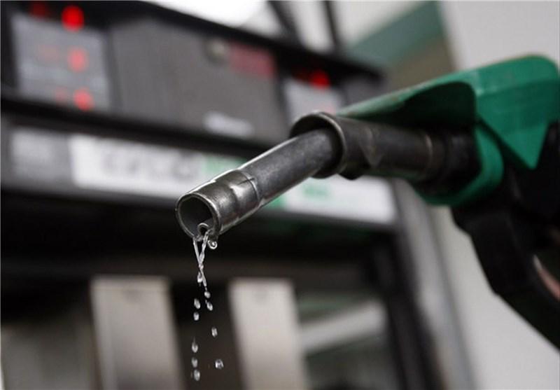 دو هشدار بنزینی؛ کارت سوخت خود را نفروشید و بنزین ذخیره نکنید