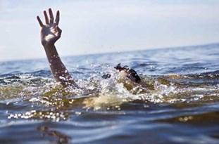 غرق شدن پسر 6 ساله در استخر کشاورزی حوالی پل خورزوق