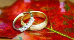 نشانه های طلاق عاطفی در زوجین/ راهکارهای جلوگیری از طلاق