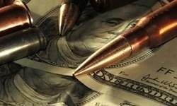 بانکهای ایران مجری تحریمهای آمریکا شدند + سند