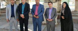 هزینه اختلاف بین اعضای شورای شهر را مردم پرداخت می کنند