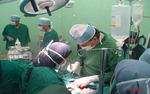 اهدای اعضای بدن مرد 44ساله زمان آبادی به سه بیمار نیازمند