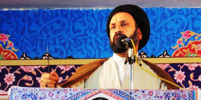 خیانت برخی مسئولان، دلیل اصلی تحریم ایران است