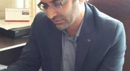 صدور ۷هزار و۲۲۸ برگ و جلد سند شهری و روستایی در برخوار