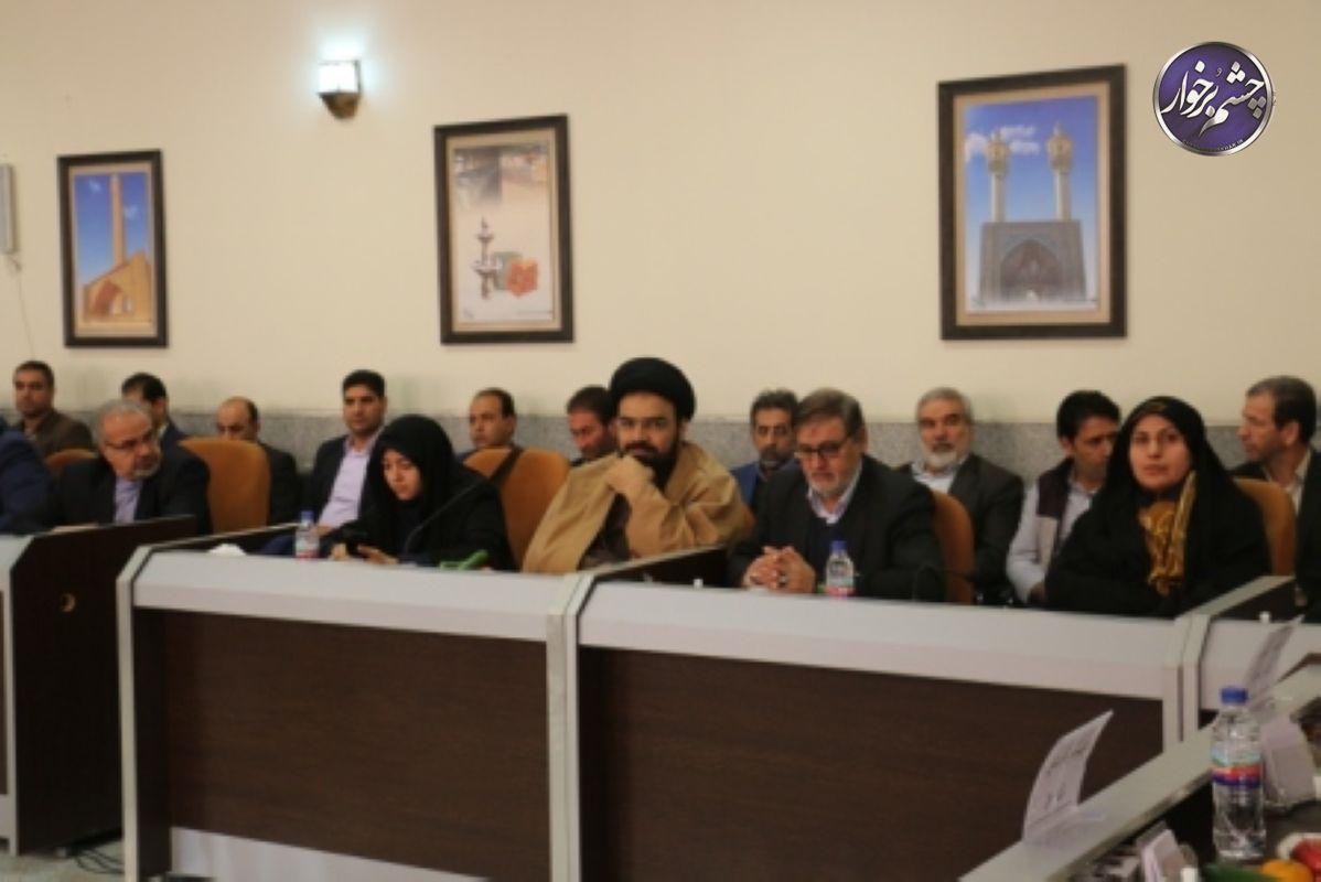 نمایندگان استان در استعفای دسته جمعی بر امضای خود مصمم هستند